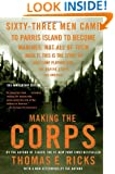 Making the Corps: 10th Anniversary Edition with a New Afterword by the Author