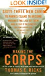 Making the Corps: 10th Anniversary Ed...