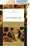 The Kingdom of God (Theology in Commu...