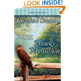 Hawks Mountain ebook