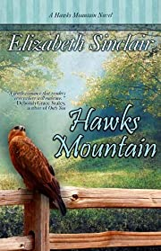 Hawks Mountain (The Hawks Mountain Series)
