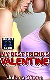 My Best Friend's Valentine