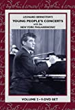 Young People's Concerts Volume 2 (DVD)