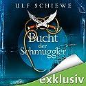 Bucht der Schmuggler (Gold des Südens) Hörbuch von Ulf Schiewe Gesprochen von: Reinhard Kuhnert