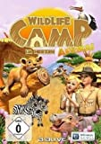 Wildlife Camp: Im Herzen