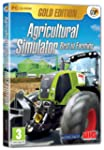 Agricultural Simulator Gold Edition (...