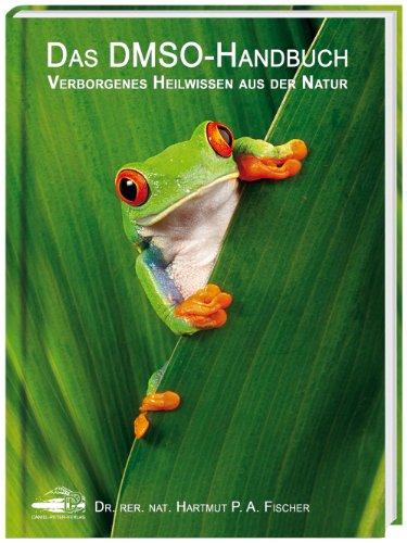 Handbuch pdf mms das
