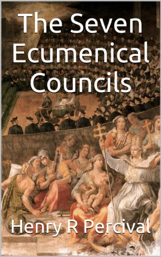 decrees of the ecumenical councils pdf