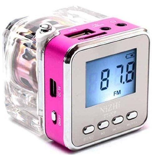 prati-cubo-multimediale-luminosa-mp3-fm