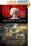 Dreams of Elysium (The Thorne Family Saga Book 2)