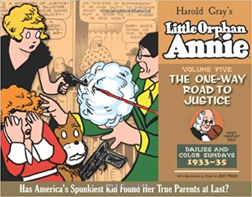 Little Orphan Annie Coloring Pages Complete Little Orphan Annie