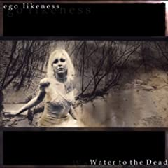 Water to the Dead
