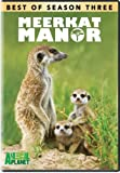 Meerkat Manor: Best of Season 3 (2007)