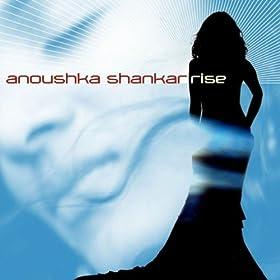 Anoushka Shankar - 癮 - 时光忽快忽慢,我们边笑边哭!