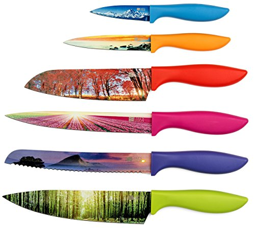 chefs-vision-6-piece-color-landscape-kitchen-knife-set-in-luxury-gift-box-razor-sharp-with-unique-no