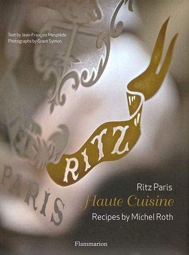 ritz-paris-haute-cuisine