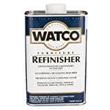 Watco Furniture Refinisher Quart