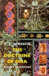 Doctrine of DNA