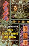 The Doctrine of DNA (Penguin Science)