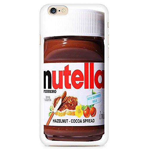 nutella-cover-for-iphone-case-iphone-6-6s-white