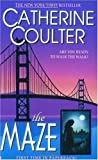 The Maze (FBI Series) by Catherine Coulter