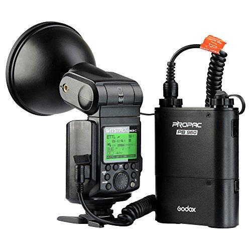 godox-witstro-ad360ii-c-kit-luce-ttl-360w-gn80-flash-speedlite-esterno-portatile-potente-con-4500mah