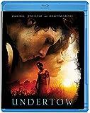 Undertow [Blu-ray] [Import]