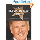 The The Harrison Ford Handbook