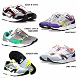 Puma Trinomic XT 1 Plus Mens Youths Boys Running Gym Casual Sports Trainers