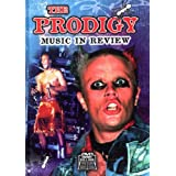 The Prodigy - Music In Review [2007] [DVD]by Gizz Butt