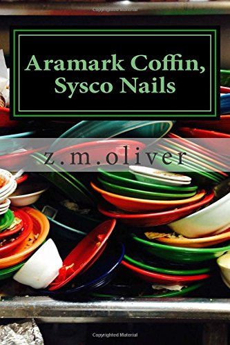aramark-coffin-syco-nails