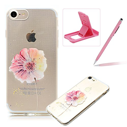 iphone-6s-plus-slim-fit-etui-coque-de-clair-caoutchouciphone-6-plus-ultra-mince-retour-housse-en-tra