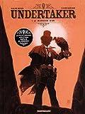 Undertaker, T.01