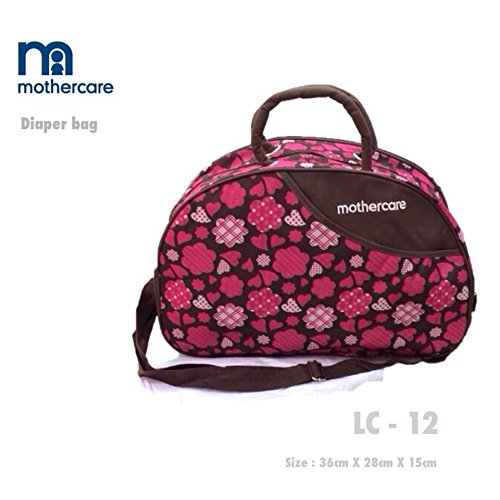 Baby Station Baby Station Mothercare Diaper Bag