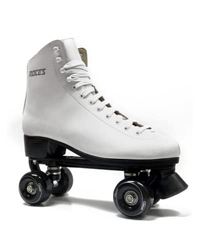 Roces Patines