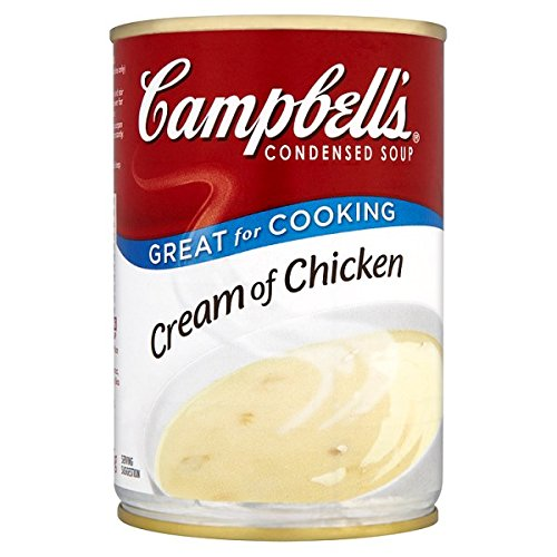 campbells-condensed-cream-of-chicken-soup-pack-of-6