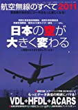 関東航空計器