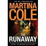 The Runawayby Martina Cole