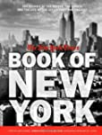 The New York Times Book of New York:...