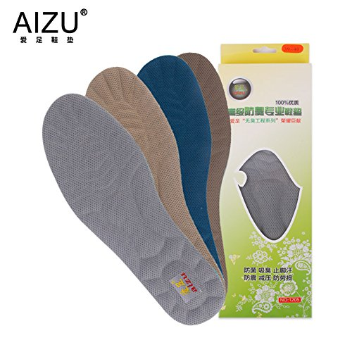 anta-nike-aizu-foot-3d-insole-absorbent-sponge-antibacterial-anti-sports-and-work-insoles-buffer-spa