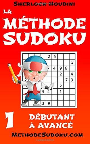 La Méthode Sudoku