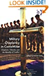 Military Chaplaincy in Contention (Ex...