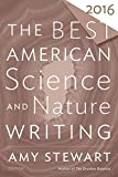 img - for The Best American Science and Nature Writing 2016 book / textbook / text book