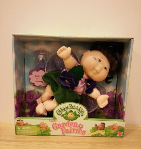 cabbage-patch-kids-viloet-garden-fairies-sheila-violet-asian-doll-brown-hair-brown-eyes-by-cabbage-p