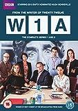 W1A - Series 1-2 [DVD] [2014]