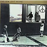 "Chelsea Light Moving (LP+7"")"