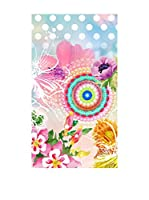 HIP Toalla Playa (Multicolor)
