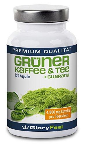 gloryfeel-f-burn-120-kapseln-gruner-kaffee-extrakt-gruner-tee-und-guarana-hochdosierter-wirkstoffkom
