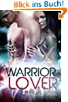Jax - Warrior Lover