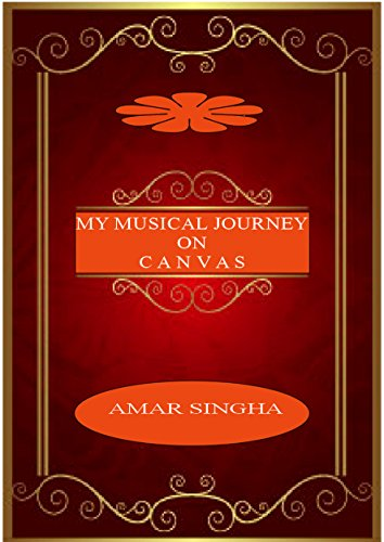 my-musical-journey-on-canvas-english-edition